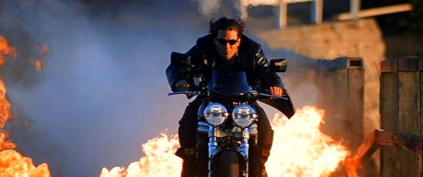 Triumph_Speed_Triple_-_Mission_Impossible_II