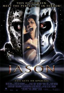 jasonx-poster
