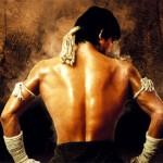 Ong Bak: Thai Fighter (2003)