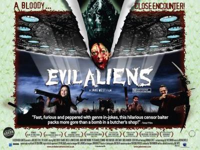 Evil-aliens-poster