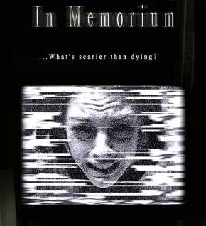 inmemorium-poster