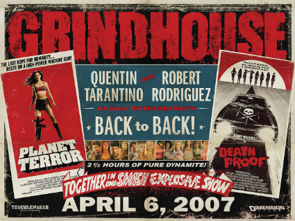 grindhouse-2007