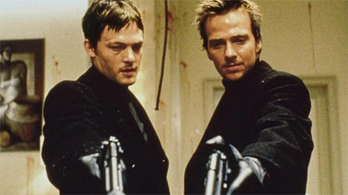 Boondock-Saints-Main-Review