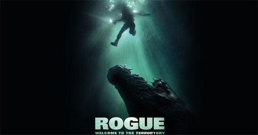 rogue-2007-605899-1
