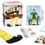 Elf: Ultimate Collector's Edition (DVD)