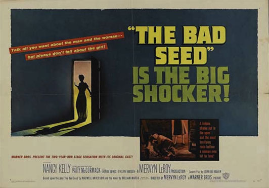 the-bad-seed-film-poster
