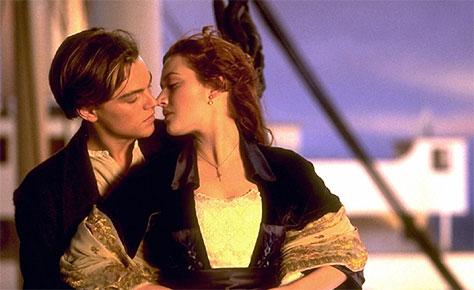 titanic-leonardo-dicaprio-a