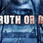 Truth or Die (2012) (DVD)