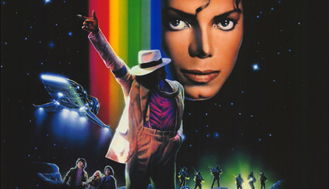 moonwalker-cover