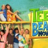 teen-beach-movie-soundtrack-sampler-july-17-2013