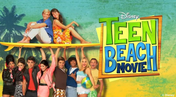 teen-beach-movie-soundtrack-sampler-july-17-2013