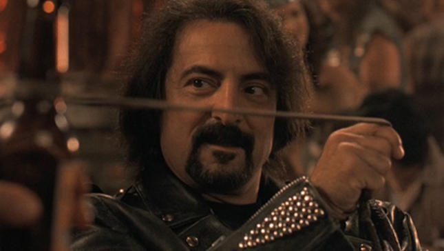 Tom-Savini-From-Dusk-Till-Dawn