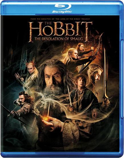 thehobbit-dos