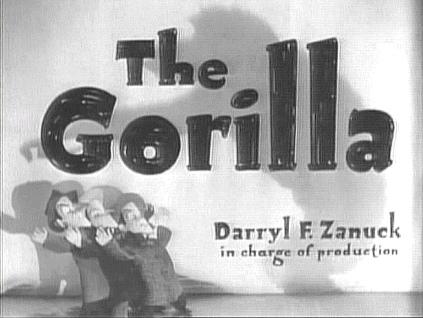 thegorilla1939