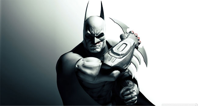 Batman-Arkham-Unlockable-Mo