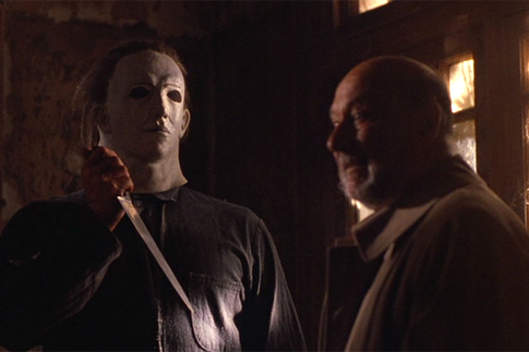 Halloween_5_Die_Rache_des_Michael_Myers_4