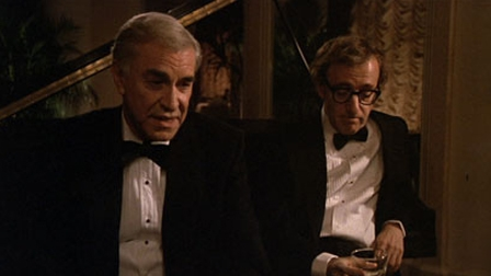crimes-and-misdemeanors-1989