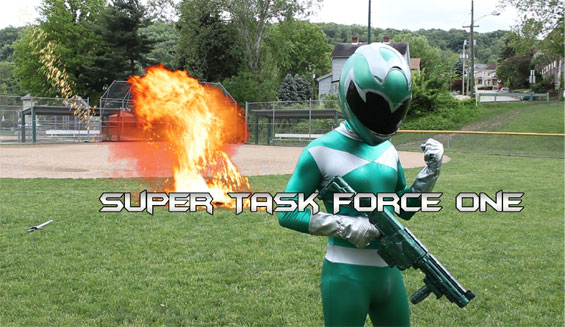 super-task-force-one