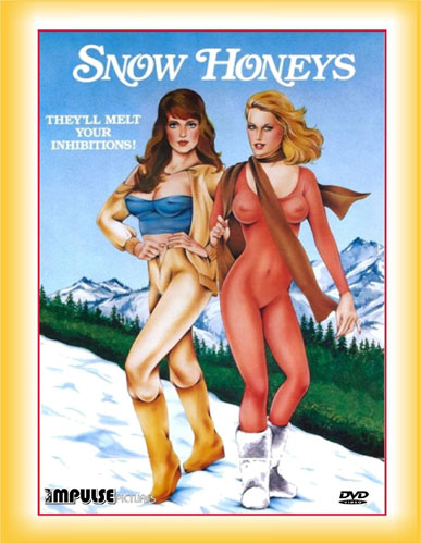 Snow_Honeys_Cover