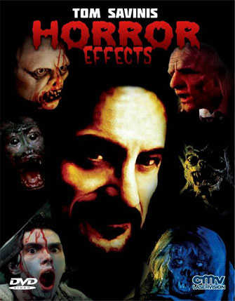 Tom-Savini-Horror-Effects