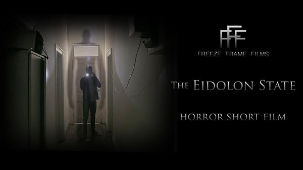 eidolon-poster