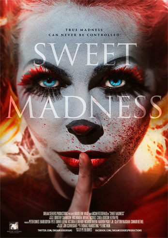 Sweet-Madness-Poster-(for-w