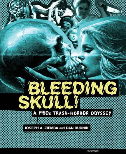 9781900486880-Bleeding-Skul