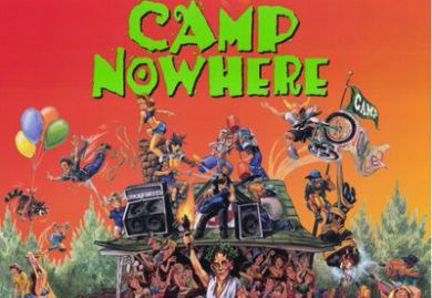 Camp-Nowhere_La