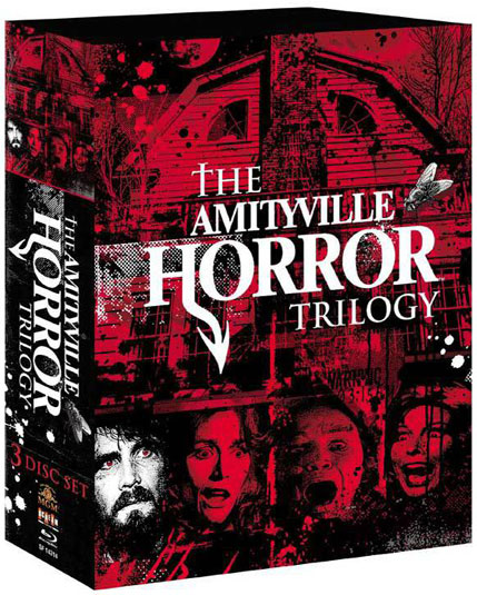 amityville-horror-trilogy