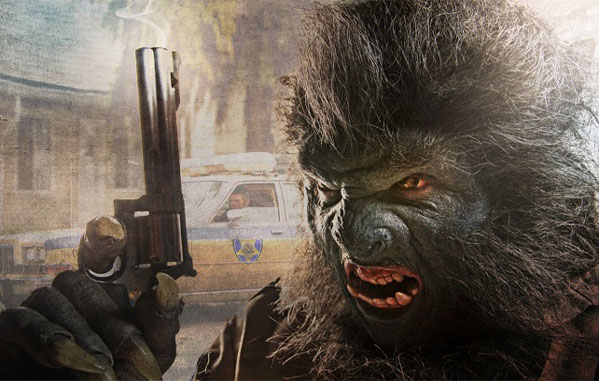 angry_wolfcop-(1)
