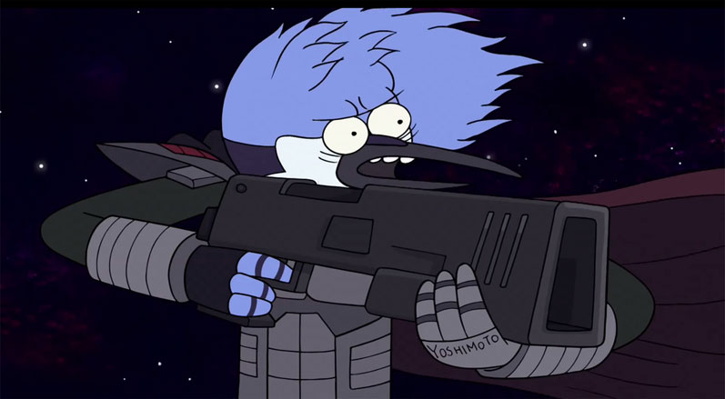 regular-show-movie