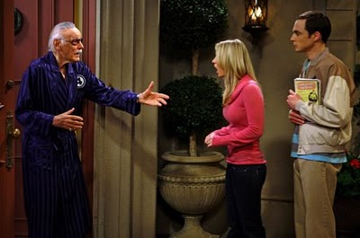 Big-bang-theory-excelsior-acquisition-stan-lee