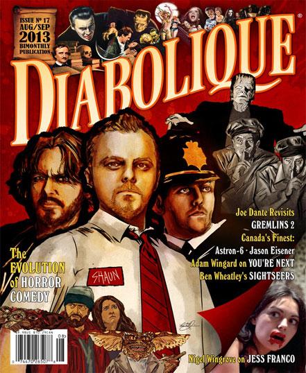 Diabolique-17