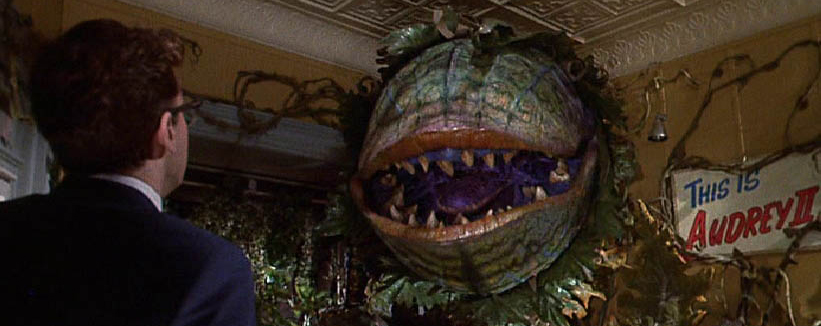 Little_Shop_of_Horrors_1986