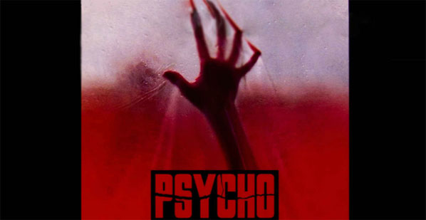 Psycho-98