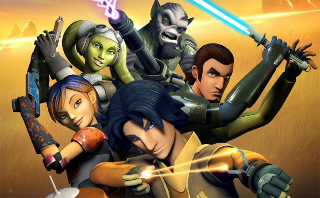 Star_Wars_Rebels_1