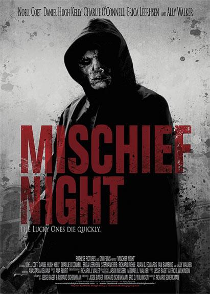 mischief-night-art