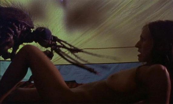 mosquito-95
