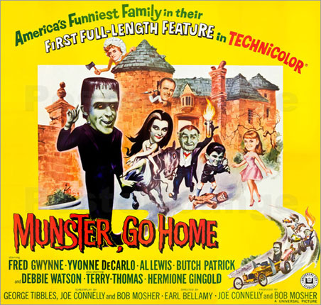 munster-go-home