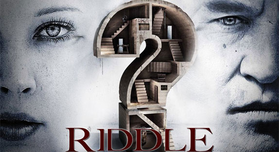 riddle-2013