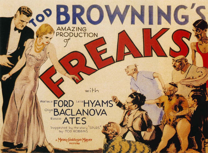 tod-brownings-freaks