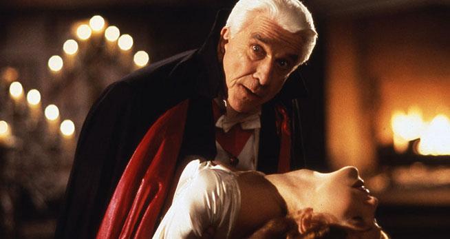 Dracula-Nielsen
