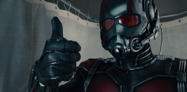 antman-screenshot-header