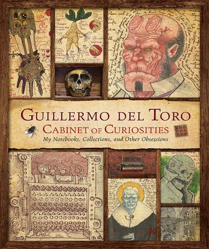del-toro-cabinet-of-curiosi