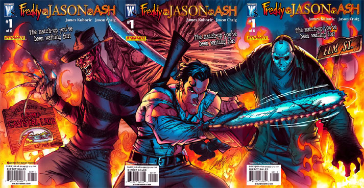 freddy_vs_jason_vs_ash