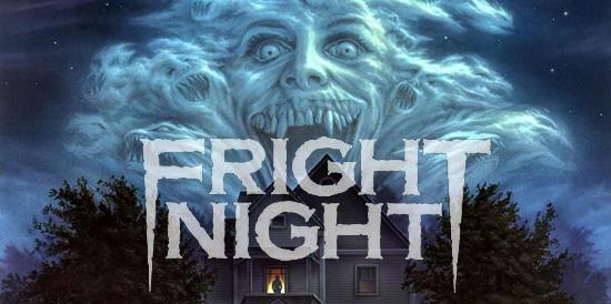 frightnight-poster