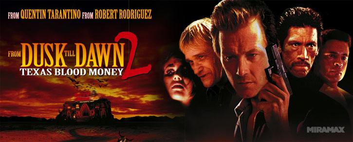 from_dusk_till_dawn_2