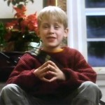 """""""Home Alone"""" and Its Endearing Adventure"""