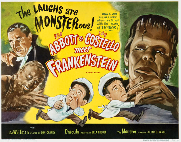 ABBOTT_AND_COSTELLO_MEET_FR