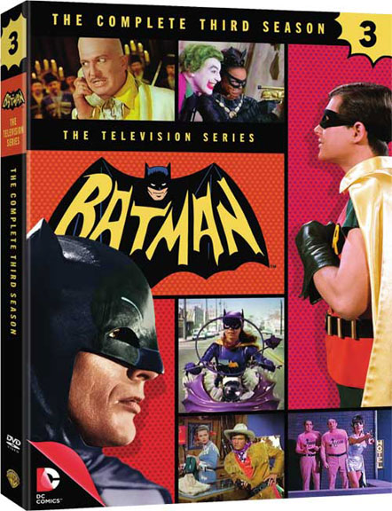 Batman66_S3